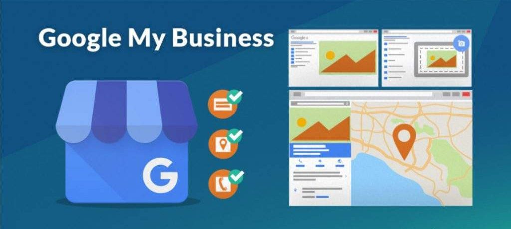 Google-My-Business-Guide