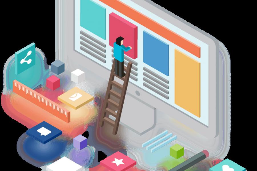 web-design-agency